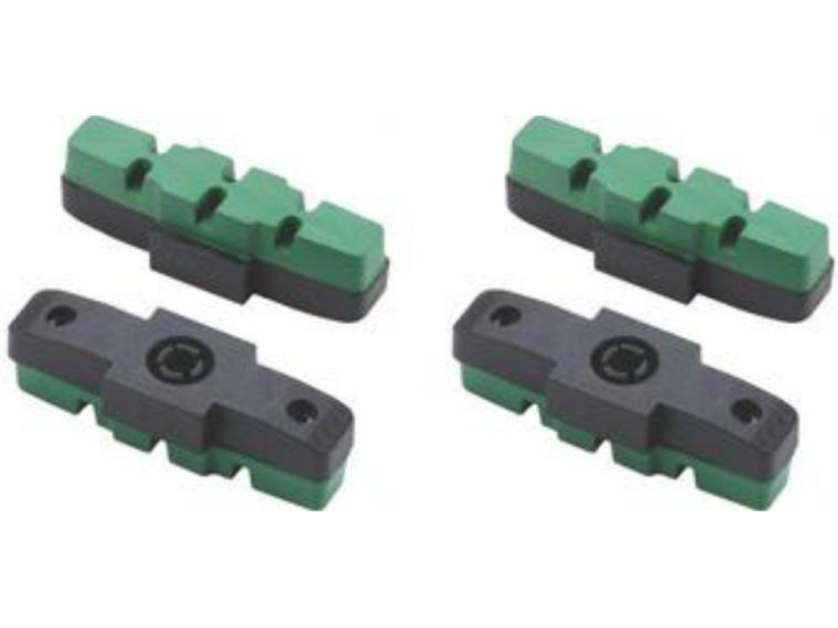 BBB Cycling E-Bike BBS-09E Brake Pads