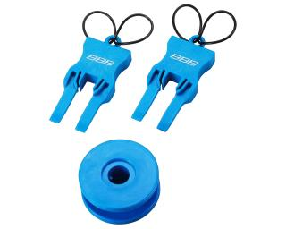 BBB Cycling Thrugrip BTL-123