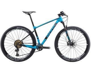 Giant XTC Advanced 29er 0