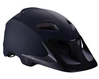 BBB Cycling Ore MTB Helmet Black