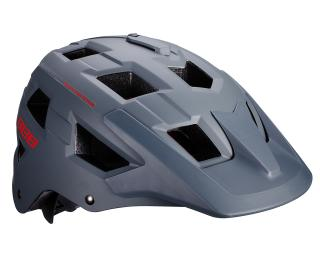 BBB Cycling Nanga MTB Helmet Grey