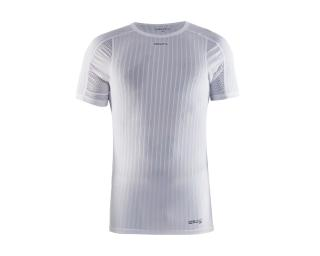 Craft Active Extreme 2.0 RN SS Base Layer Short Sleeve White