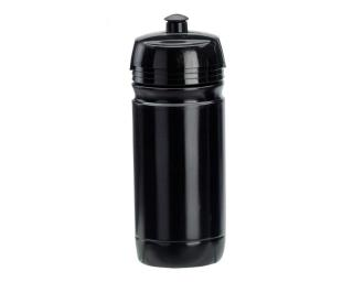 Koga 550ml Bottle