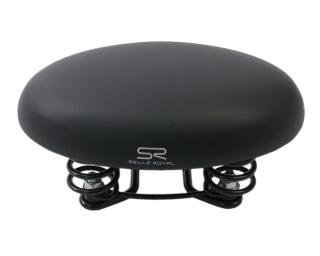 Selle Royal Rok Gel Saddle