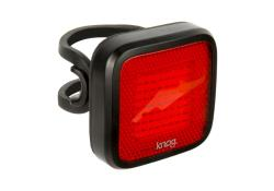 Knog Blinder MOB Mr Chips