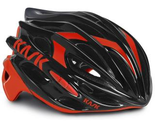 KASK Mojito Helm Rosa