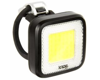 Knog Blinder MOB Mr Chips Headlight