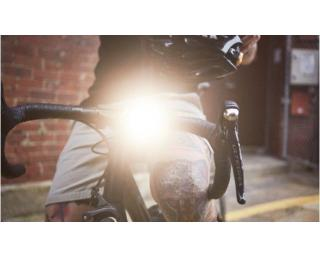 Knog PWR Commuter Headlight