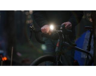 Knog PWR Trail Headlight