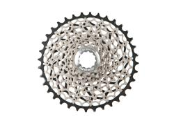 Sram XG-1080 10 speed