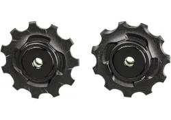 Sram X7 / X9 / GX Type 2 / Type 2.1  10-speed