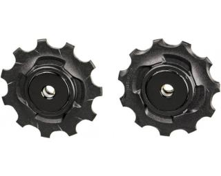 Sram X7 / X9 / GX Type 2 / Type 2.1  10-speed Jockey Wheels