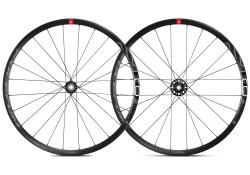 Fulcrum Racing 6 Disc 2-Way Fit