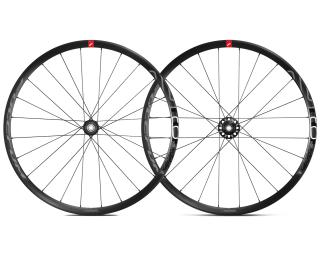 Fulcrum Racing 6 DB Road Bike Wheels