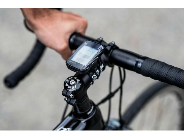 Buy Bryton Rider 10 E Bike Computer Portugal