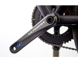 Stages Ultegra 6800 Powermeter