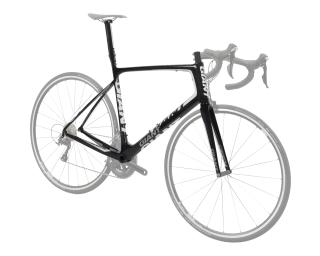 Giant Defy Advanced SL ISP