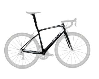 Cadre Giant Defy Advanced SL ISP