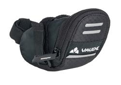 Vaude Race Light S