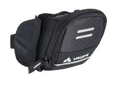 Vaude Race Light L