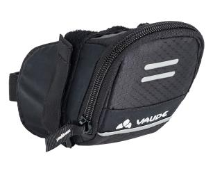 Vaude Race Light L Saddle Bag