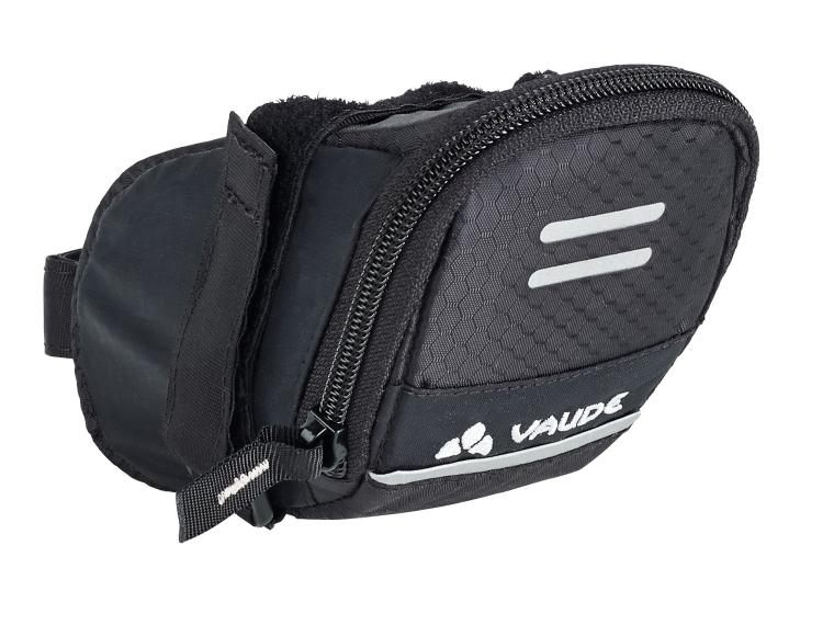 Vaude Race Light L Zadeltas
