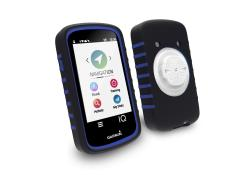 Tuff Luv Garmin Edge 1030 Rugged