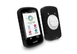 Tuff Luv Garmin Edge 1030