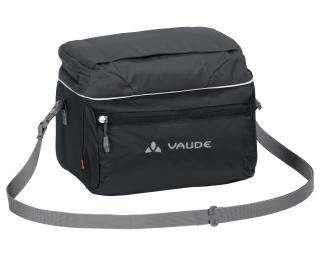 Vaude Road II Black