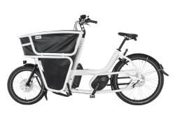 Urban Arrow Shorty Active Line 400Wh