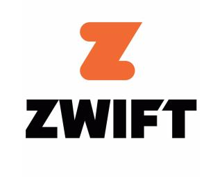 Zwift Subscription Card