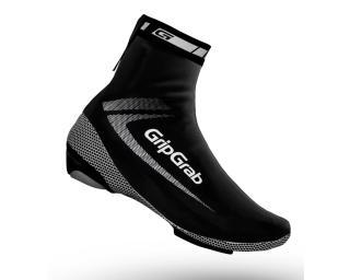 7033bba4fa6 Overschoenen kopen? Overschoenen voor Racefiets en MTB! | Mantel