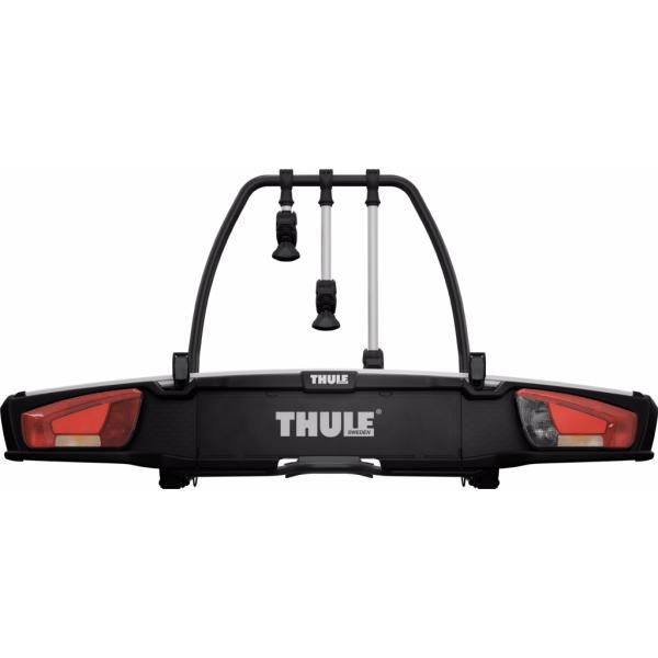 Thule VeloSpace XT 3 939 Cykelholder   Car racks