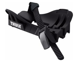 Thule UpRide Fatbike Adapter