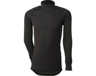 AGU Secco Wind Long Sleeve Base Layer