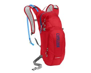 Camelbak Lobo 9L Backpack Red
