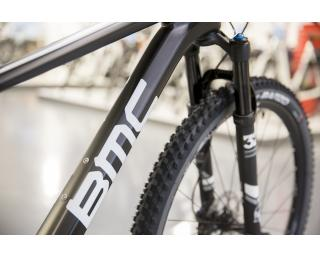 BMC Teamelite 02 TWO