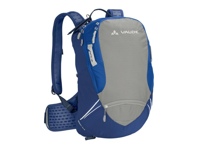 Vaude Roomy 12+3 Backpack Blue