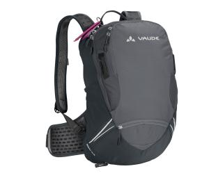 Vaude Roomy 12+3 Backpack Grey