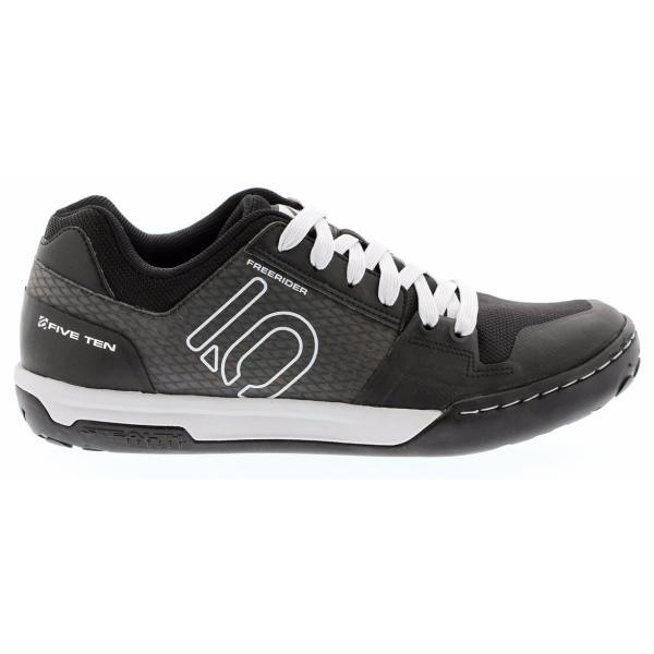 Gris Cinq Dix Chaussures Pour Les Hommes auS8Lsv