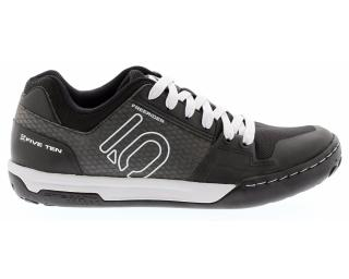Five Ten Freerider Contact Freeride Shoes White