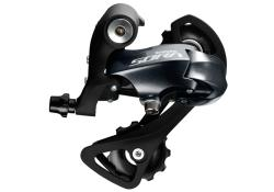 Shimano Sora R3000 9-speed