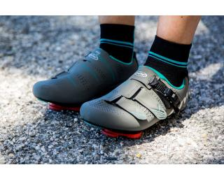 Northwave Verve 2 SRS Road Shoes