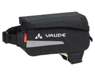 Vaude Carbo Bag