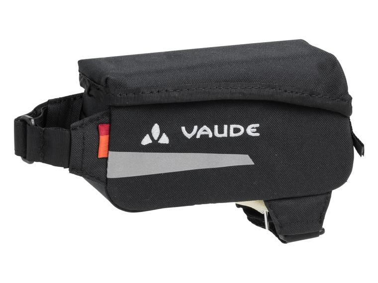 Vaude Carbo Bag Frame Bag