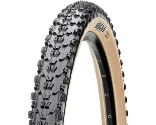 Maxxis Ardent SkinWall Tyre