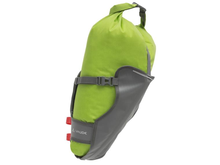 Vaude Trailsaddle Green