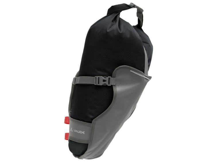 Vaude Trailsaddle Zwart