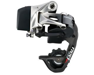 Sram Red 22 eTap 11-speed Rear Derailleur