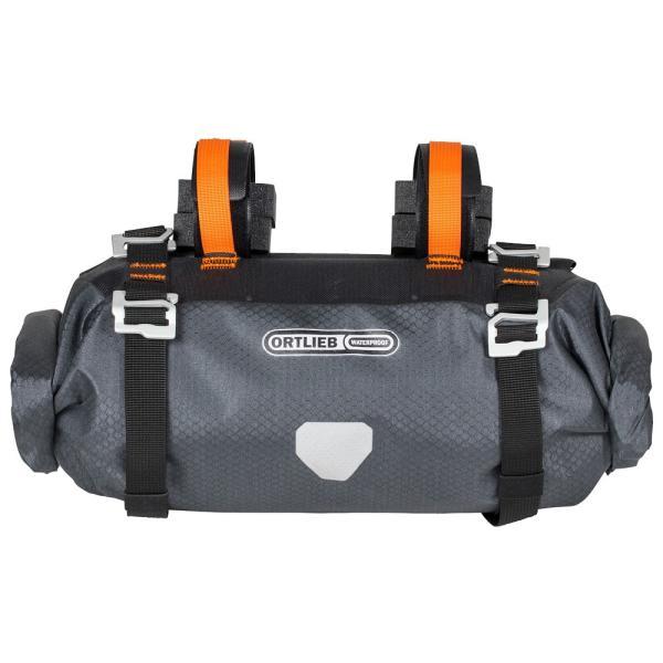 Ortlieb Handlebar Pack S | Handlebar bags